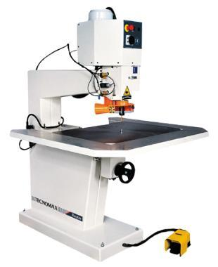 used  Mini max  technomax router